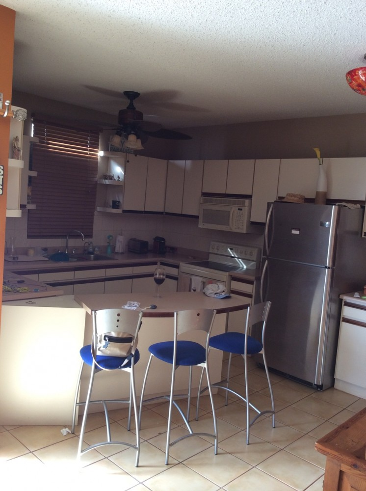 Cabo Rojo vacation rental with