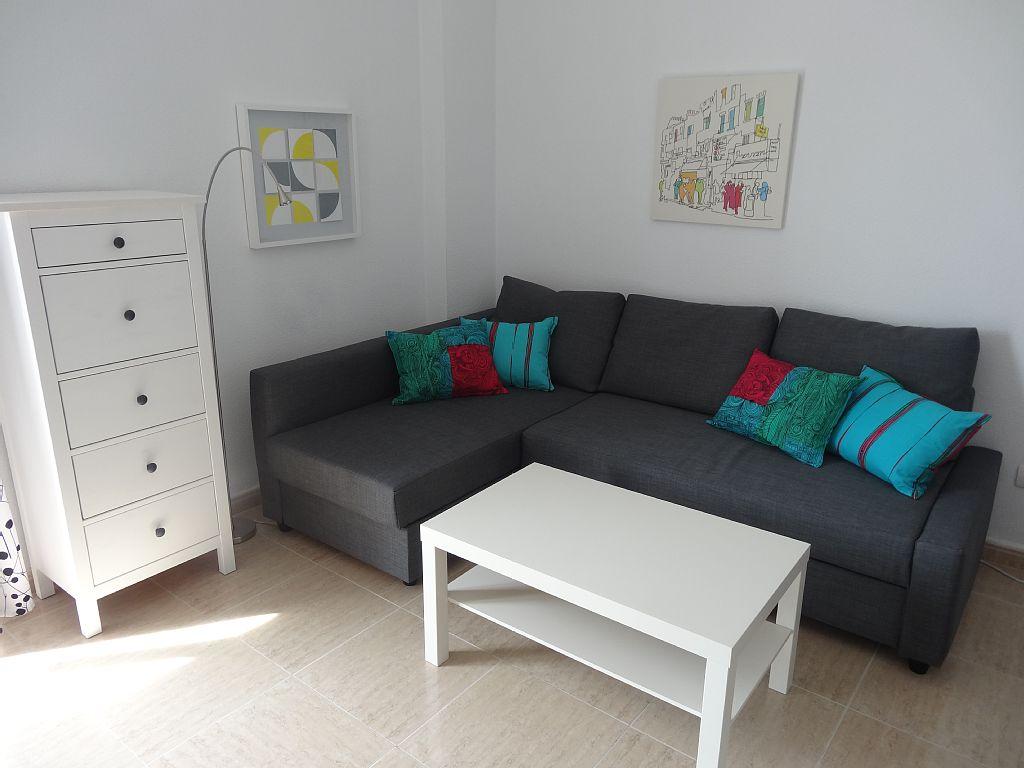 0 Bed Short Term Rental Accommodation Malaga City