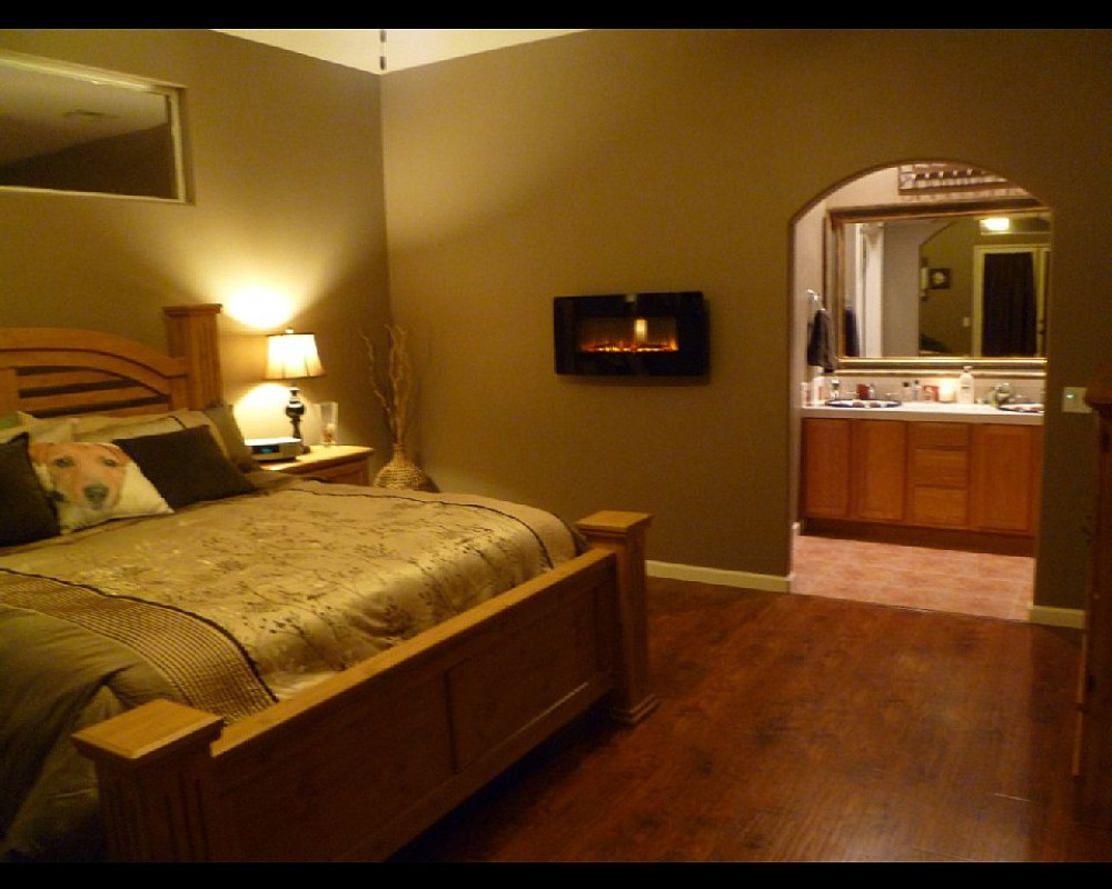desert hot springs vacation rental with