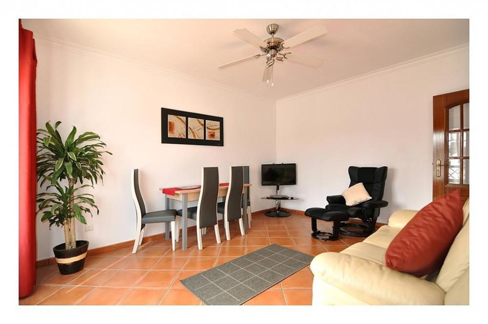 Tavira City vacation rental with