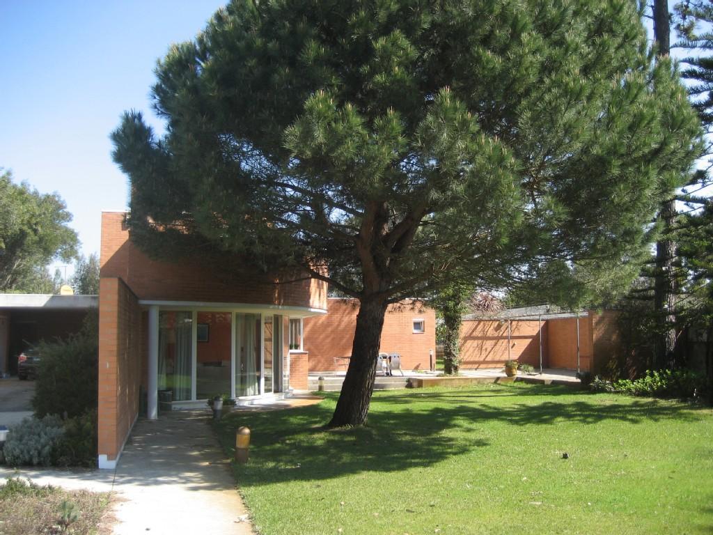 4 Bed Short Term Rental Villa Vila Nova de Gaia