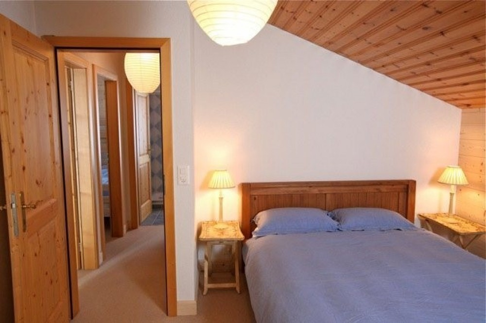 Alps of Vaud vacation rental with