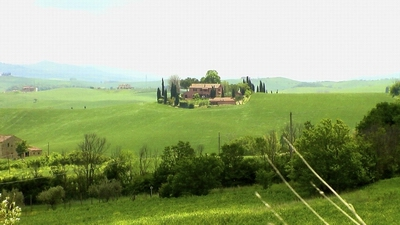 4 Bed Short Term Rental House Greve In Chianti