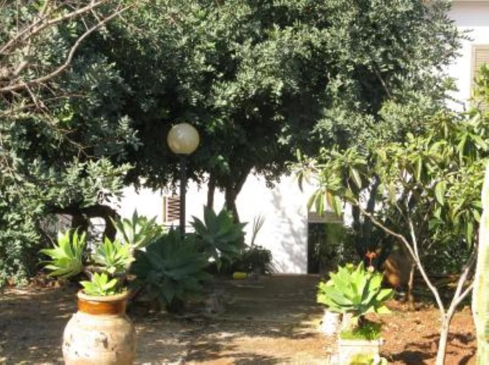5 Bed Short Term Rental House Scopello