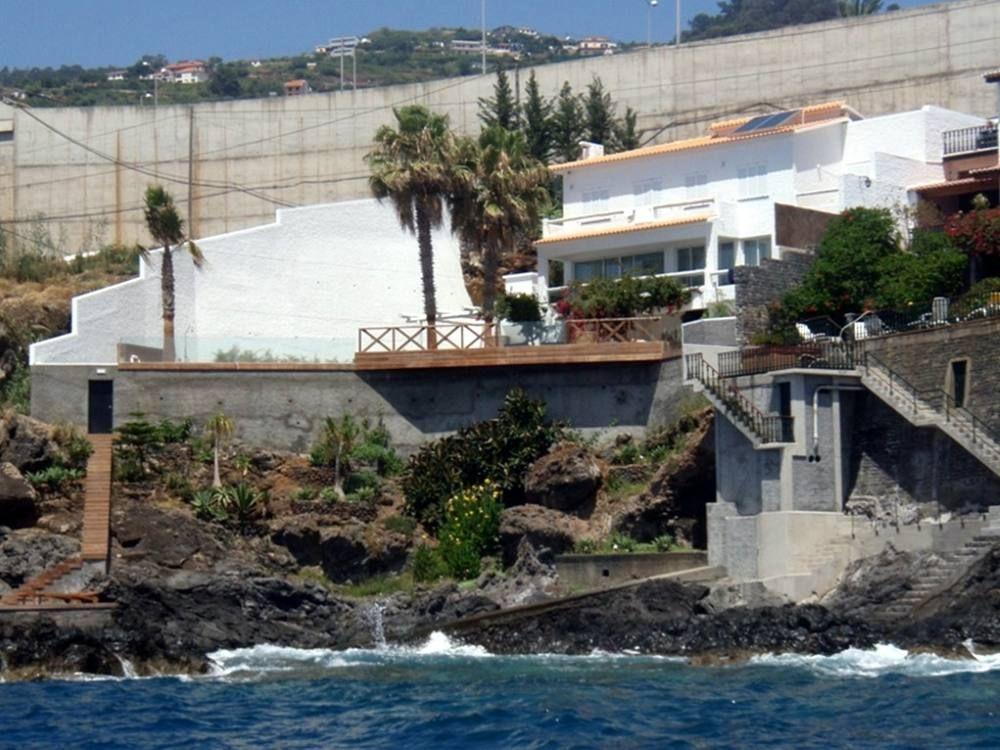 3 Bed Short Term Rental House Santa Cruz