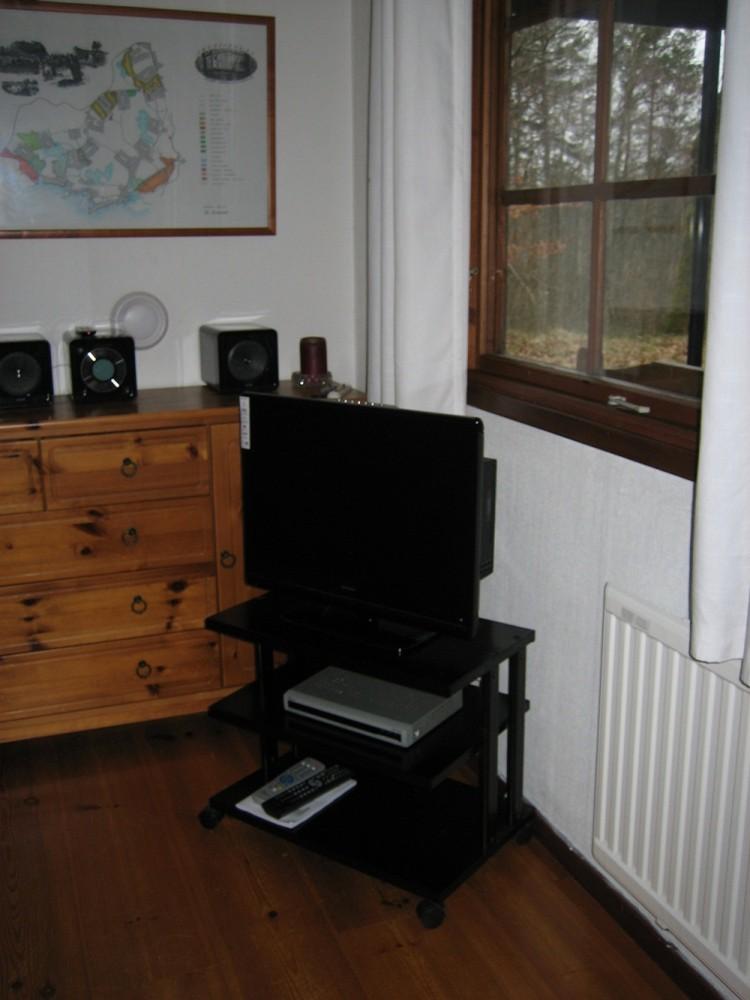 Vastra Torup vacation rental with