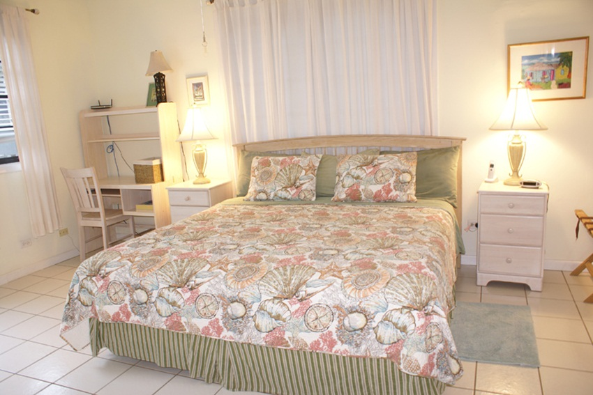 Buttercup Cottage - Bahamas Vacation Rentals