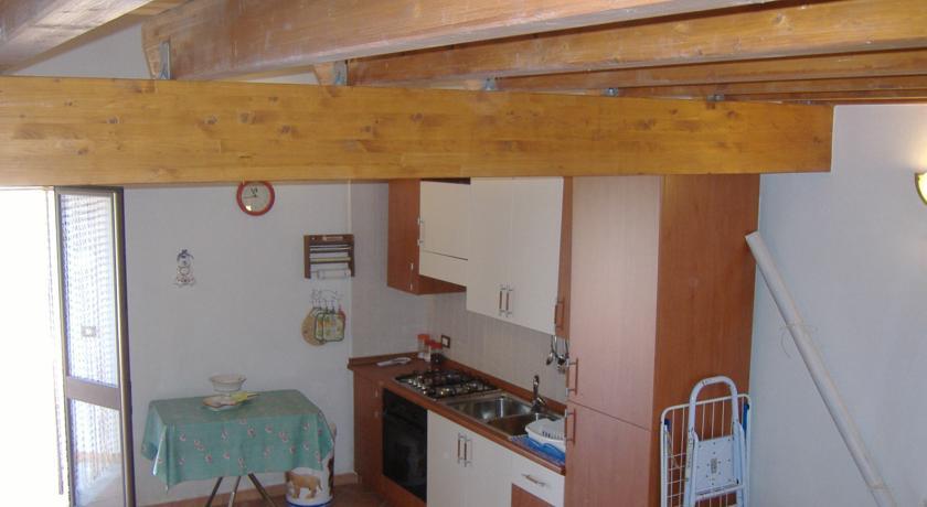 2 Bed Short Term Rental Accommodation Castellammare Del Golfo