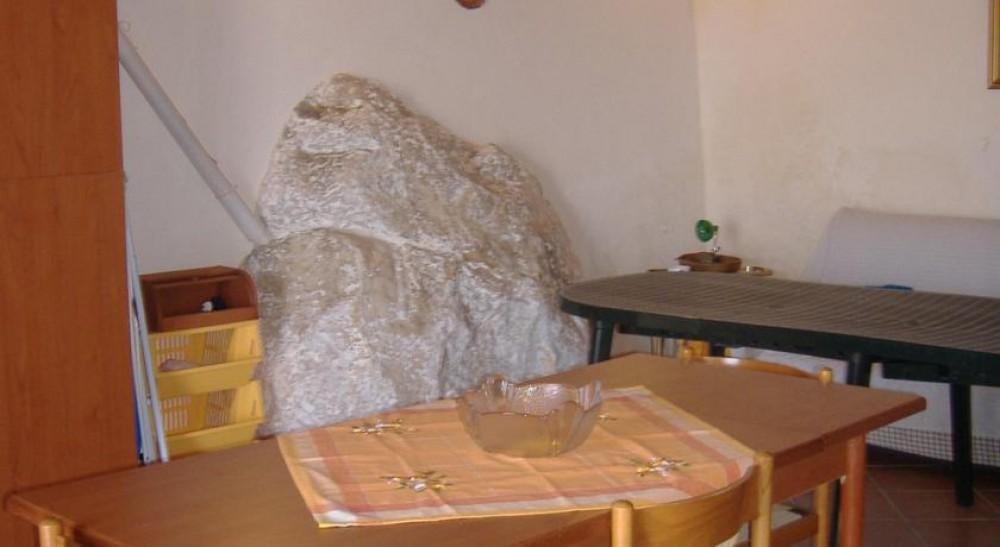 Castellammare Del Golfo  vacation rental with
