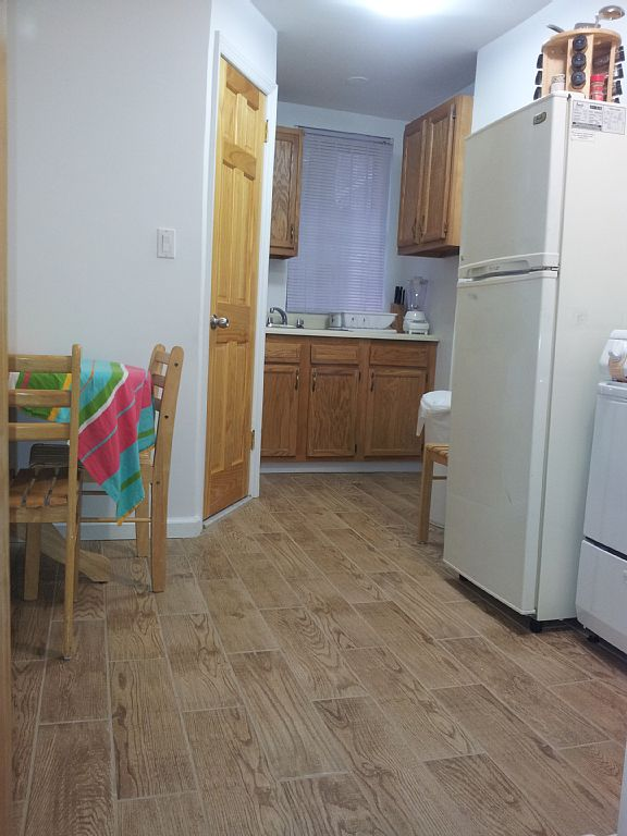 1 Bed Short Term Rental Apartment Times Square