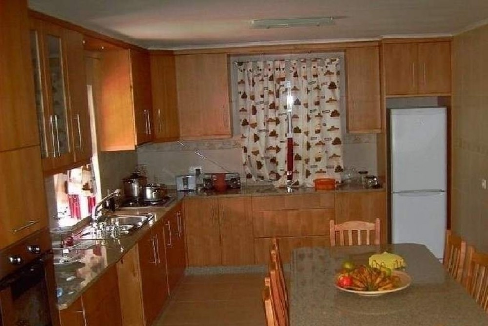 Pico Island vacation rental with