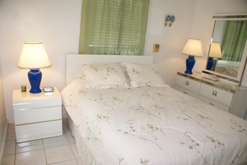 Great Exuma vacation rental with Bedroom