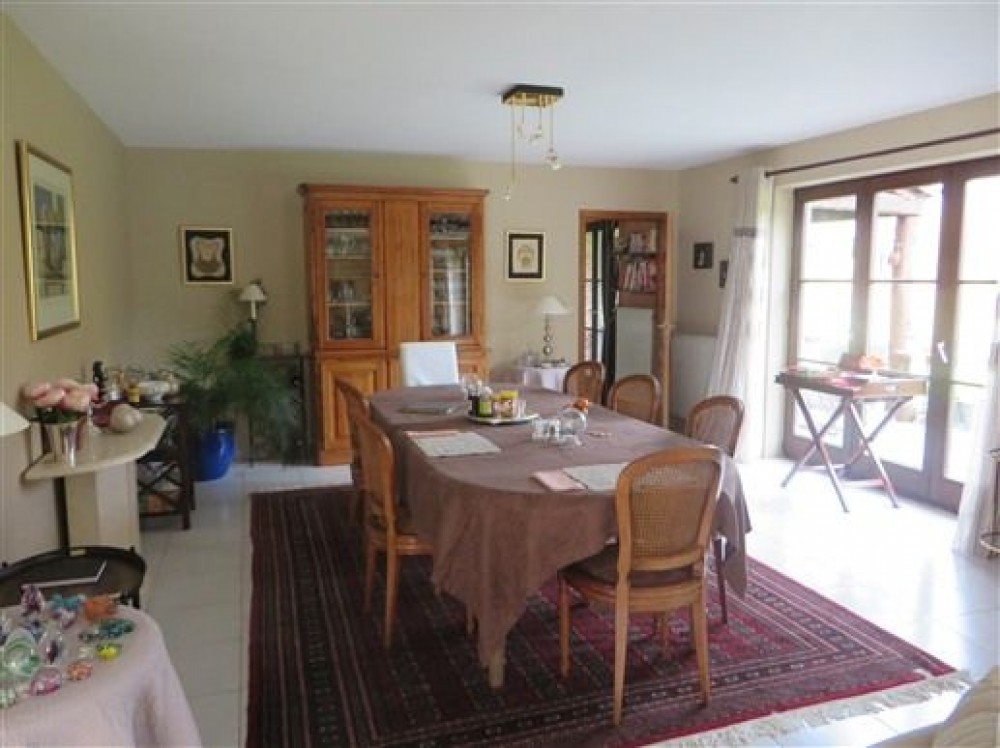 Wavre vacation rental with