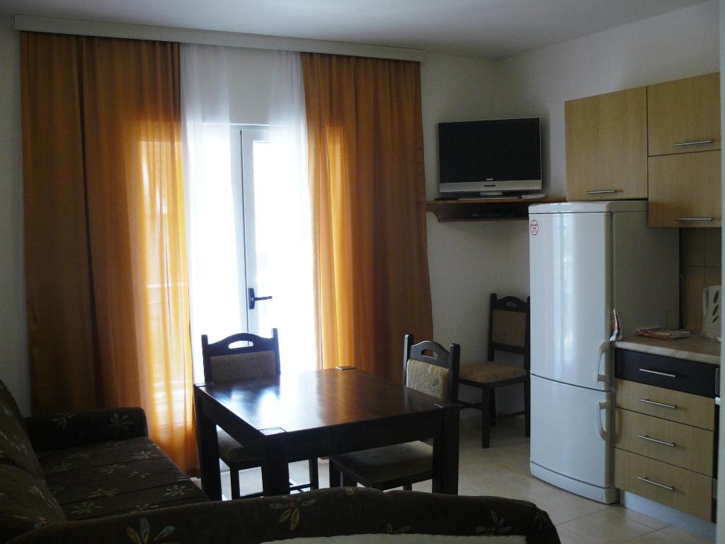 Apartments Orebic, Peljesac