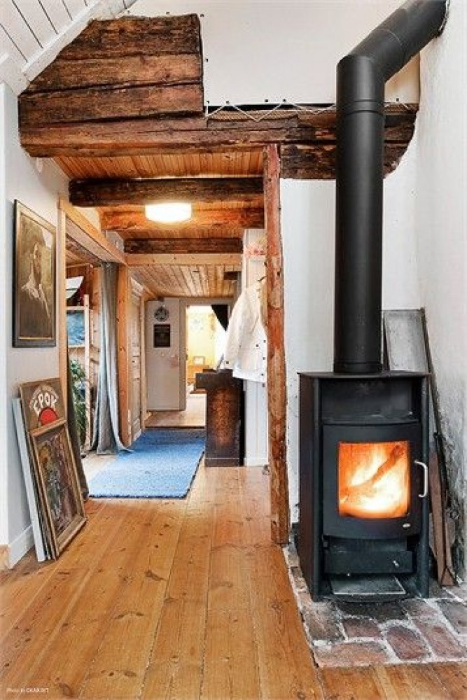 Vanersborg and Trollhattan vacation rental with