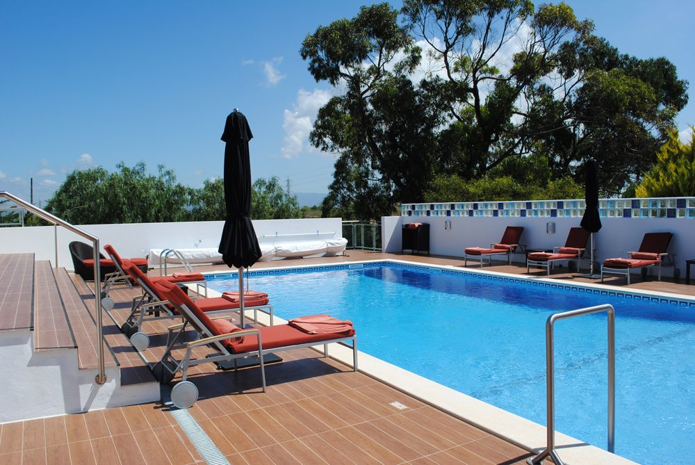 5 Bed Short Term Rental Villa Funchal