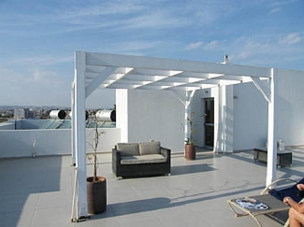 Airbnb Alternative Pervolia Larnaca region Rentals