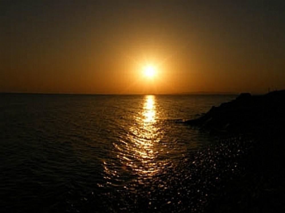 Larnaca region vacation Apartment rental