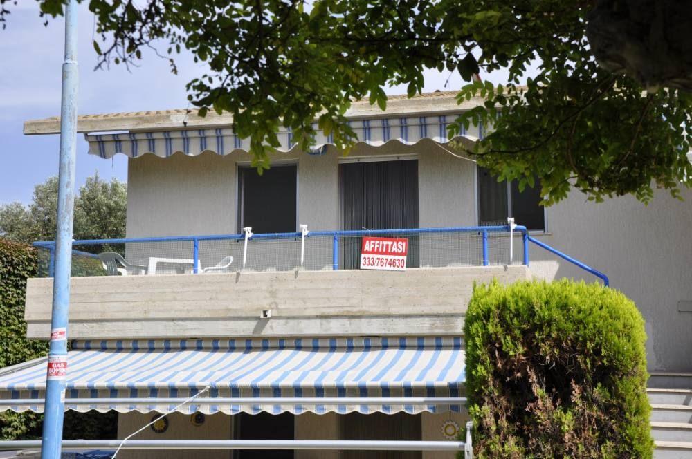 4 Bed Short Term Rental House Marina di Ragusa