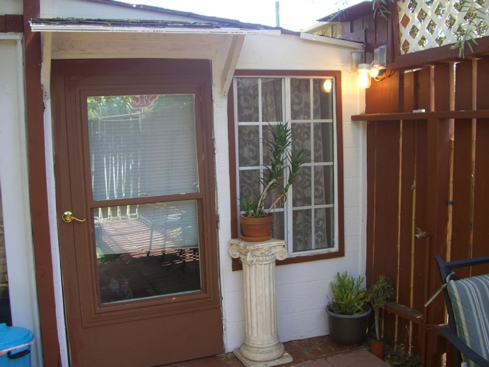 woodland hills vacation rental with