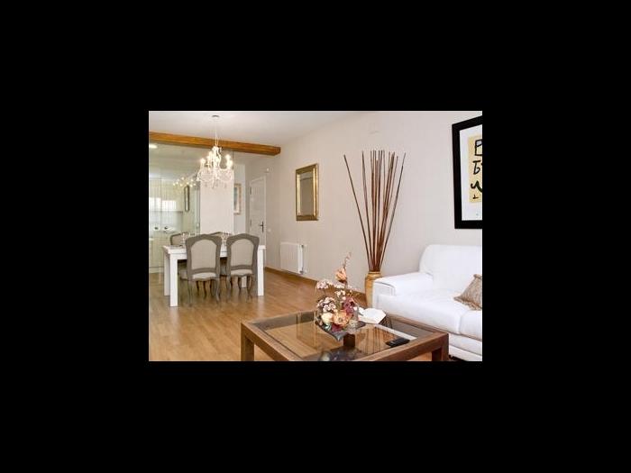 Costa Blanca - Valencia vacation Apartment rental