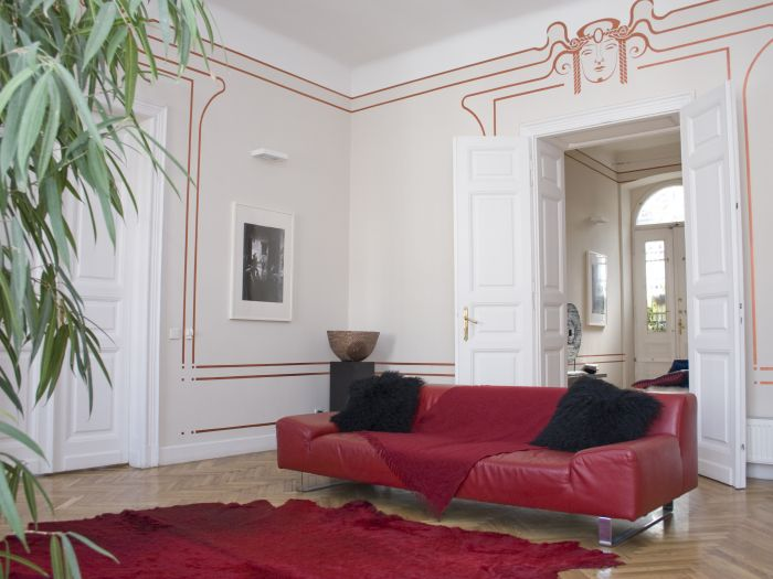 Central Hungary - Danube vacation Apartment rental