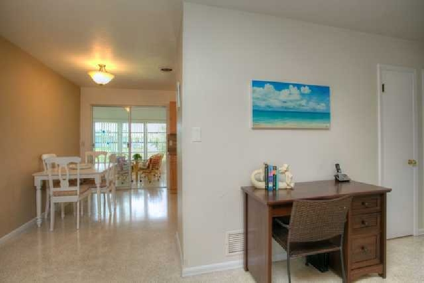 Manasota Key, Florida Vacation Rental | Cool Breeze ...
