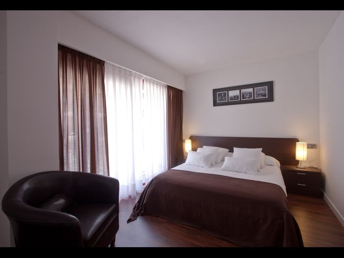 Costa Blanca - Valencia vacation Apartment rental