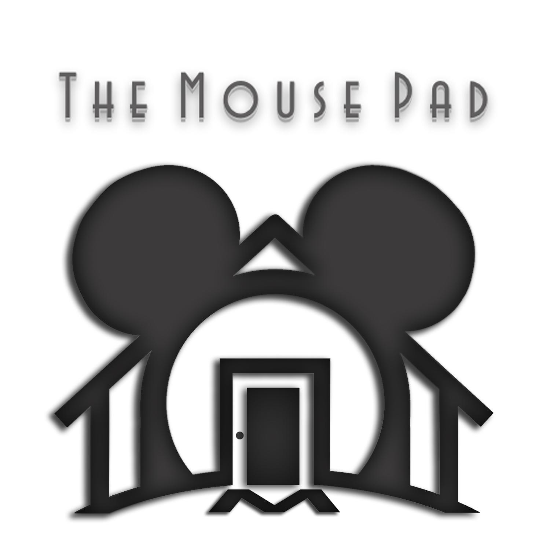 TheMousePad
