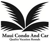 Maui Condo and Car