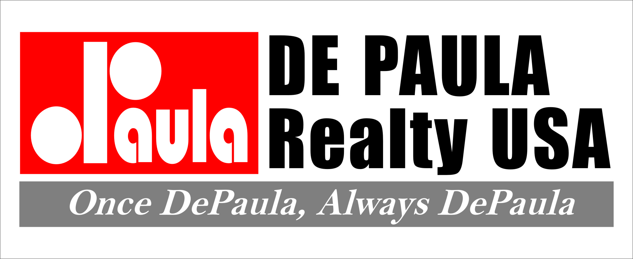 De Paula