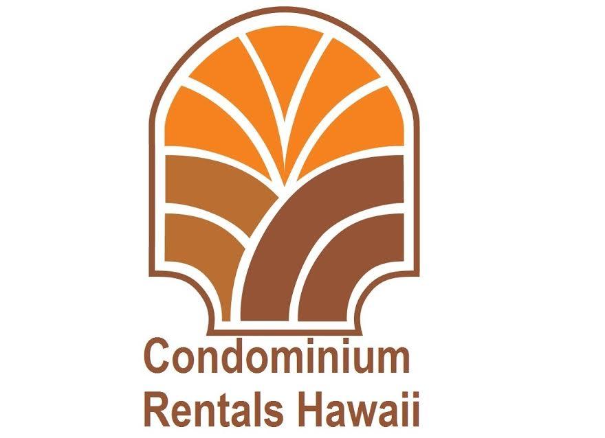 Condominum Rentals