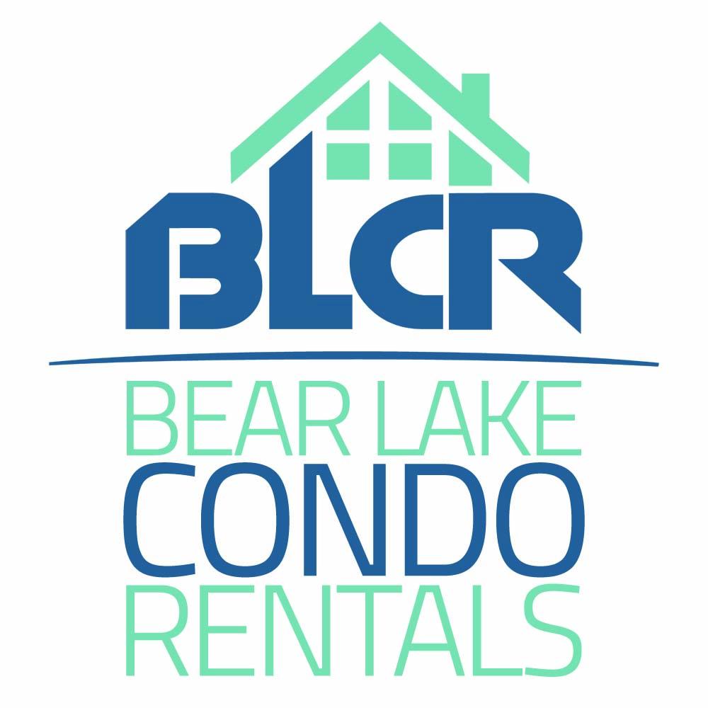 Bear Lake Condo