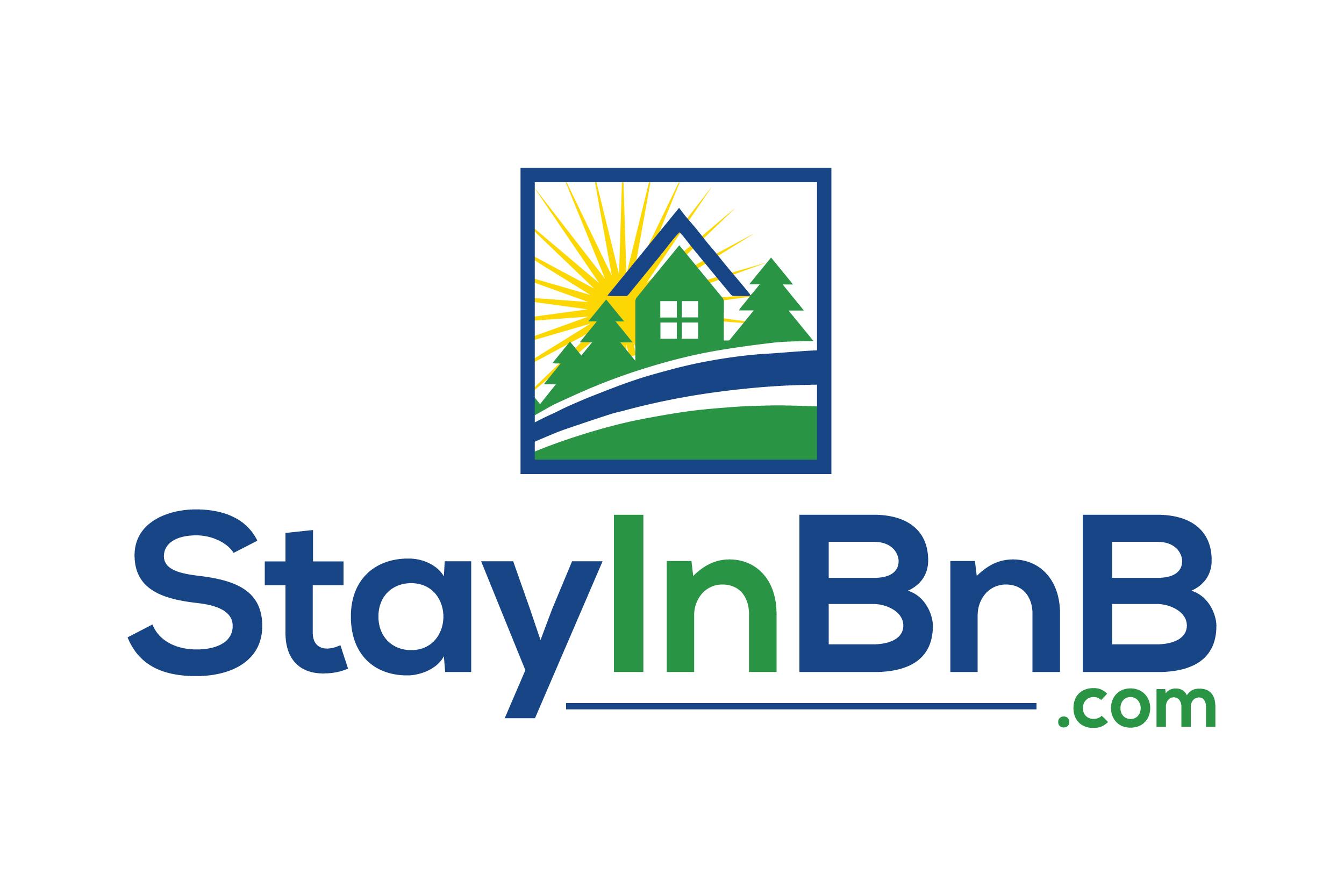 StayInBnB