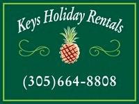 Keys Holiday Rentals