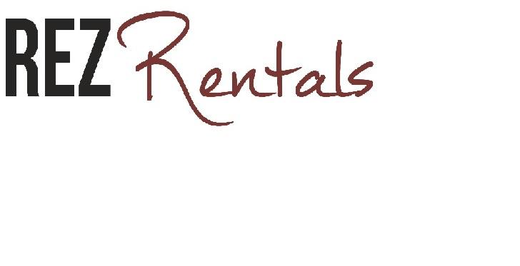REZRentals