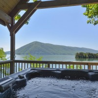 Premier Vacation Rentals @ Smith Mountain Lake inc
